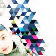 fadiz567's profile photo