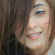 num_ankhy11's profile photo