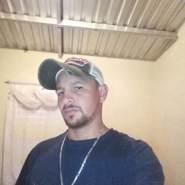 alberto3537's profile photo