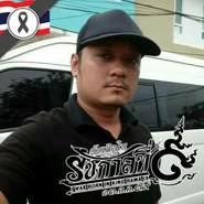 user_jx0815's profile photo