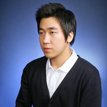 user_bfc652_Gyeonggi-Do_Ελεύθερος_Άντρας