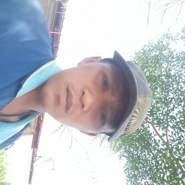 user_gzj4809's profile photo