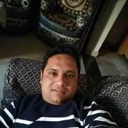 meets567's profile photo
