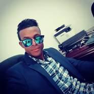 rachidov7's profile photo