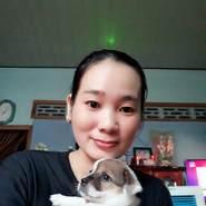 nhuq835's profile photo