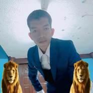 peuttinanj's profile photo