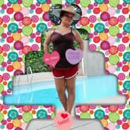 terrygleagelacio's profile photo