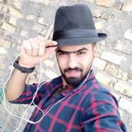 user_fkmgz51390's profile photo
