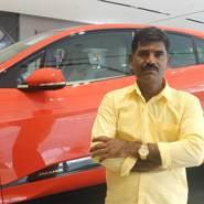 ganap650's profile photo