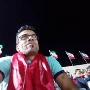 vahid_tiyam63's profile photo