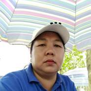 bellap86's profile photo