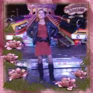 carlam138's profile photo