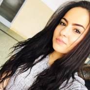 ani2195's profile photo