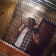 jesusa2229's profile photo