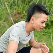 duithungq's profile photo