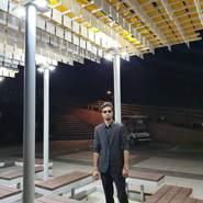 mostafas459's profile photo