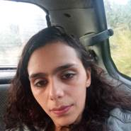 fedea127's profile photo