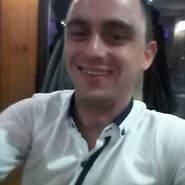marcelp145's profile photo
