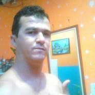fabiom937's profile photo