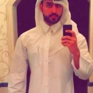 Faresalghmadi's profile photo