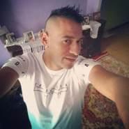 leonardol845's profile photo