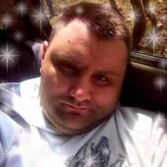 user_sov17's profile photo