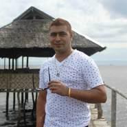atik709's profile photo