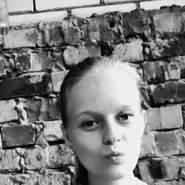 oralia14's profile photo