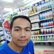 user_vywq16's profile photo