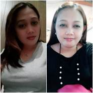 mirnad6's profile photo