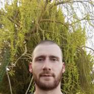 benjaminb346's profile photo