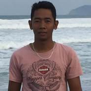 emane475's profile photo