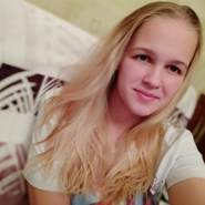 rybakova15598's profile photo