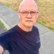 smartwilliams747's profile photo