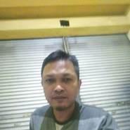amalc457's profile photo