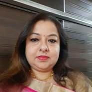 sangitadeshmukh's profile photo