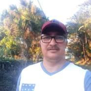 alfredoc443's profile photo