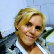 beatrizr278's profile photo