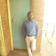 lysonfraction's profile photo