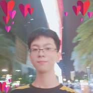 dramaboyj's profile photo