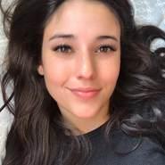 herriberry's profile photo
