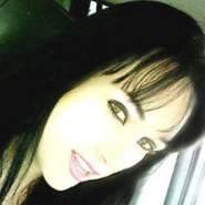 lydiad30's profile photo