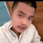 user_pz125's profile photo