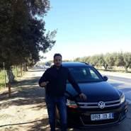 malia583's profile photo
