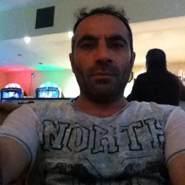 adakadir's profile photo
