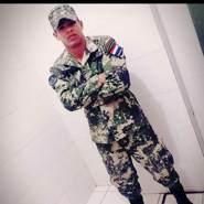 josem15720's profile photo