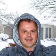 johnwilliams090's profile photo