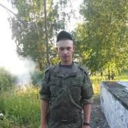 user_qkf806's profile photo