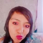 valer874's profile photo