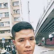 gurungs3's profile photo